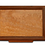 Thumbnail: Walnut & Maple Valet Box