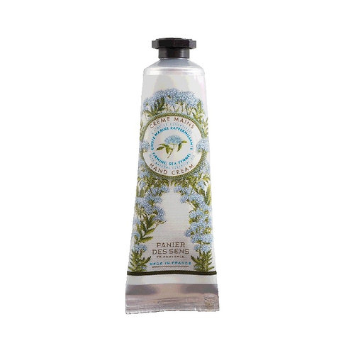 Firming Sea Fennel Hand Cream