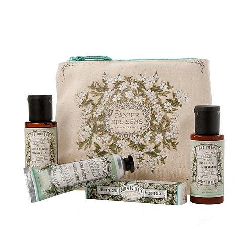 Precious Jasmine Gift Set