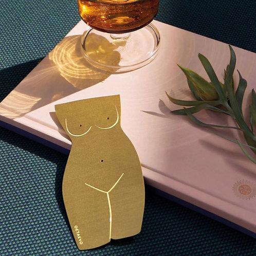Venus Bookmark