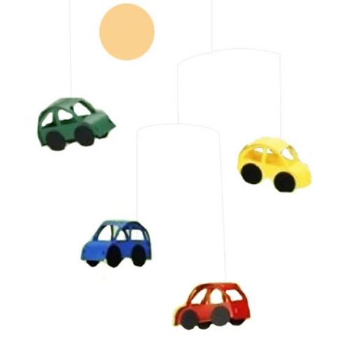 Automobile Mobile