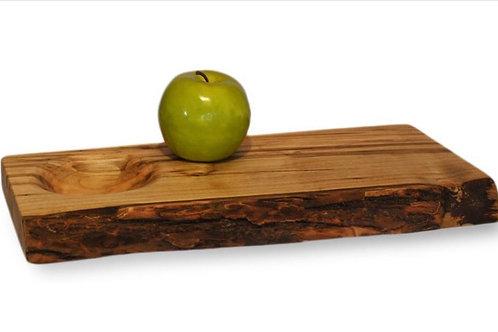Maple Pâté  Board