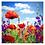 Thumbnail: Poppy Jigsaw Puzzle