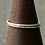 Thumbnail: Set of (2) Textured Bands
