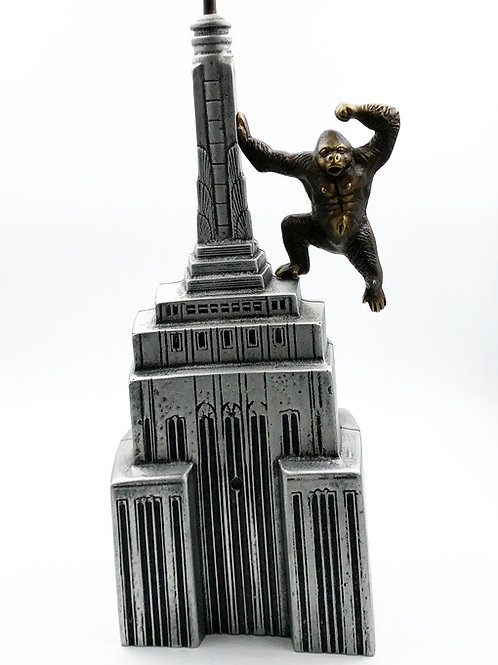 King Kong Bank