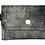Thumbnail: Keychain/ Wallet Combo