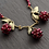Thumbnail: Raspberry Necklace