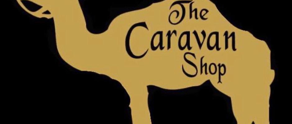 Caravan Gift Card