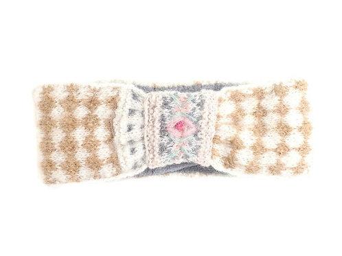 Rita Headband