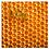 Thumbnail: Honeybees Jigsaw Puzzle