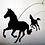 Thumbnail: Hold Yer Horses Mobile
