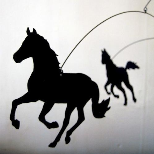 Hold Yer Horses Mobile