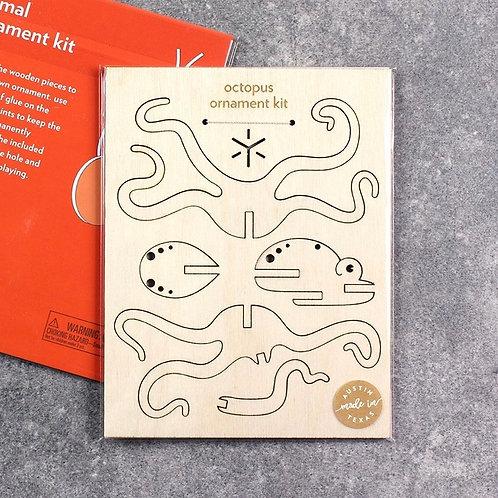 Octopus Kit