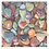 Thumbnail: Wooden Jigsaw Puzzle