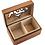 Thumbnail: Cut Out Tea Box
