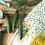 Thumbnail: Dill Herb Dish Towel