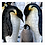 Thumbnail: Wooden Penguin Puzzle