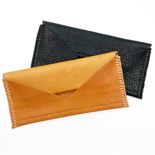 Superior Envelope Wallet