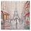 Thumbnail: Eiffel Tower Jigsaw Puzzle