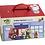 Thumbnail: GroBes Spielset Feuerwehr Toy