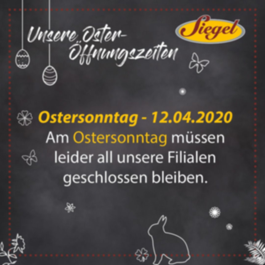 2020_oeffnungszeiten_ostern_03_sonntag_g