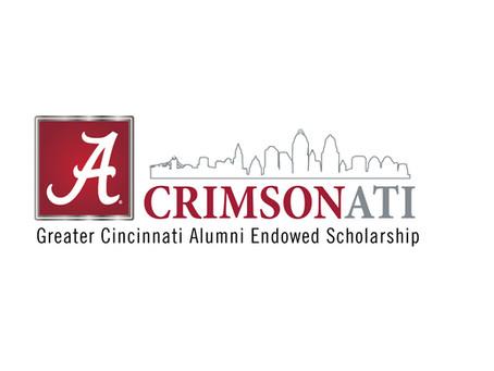 Alumni Scholarship Endowment Recognition Dinner