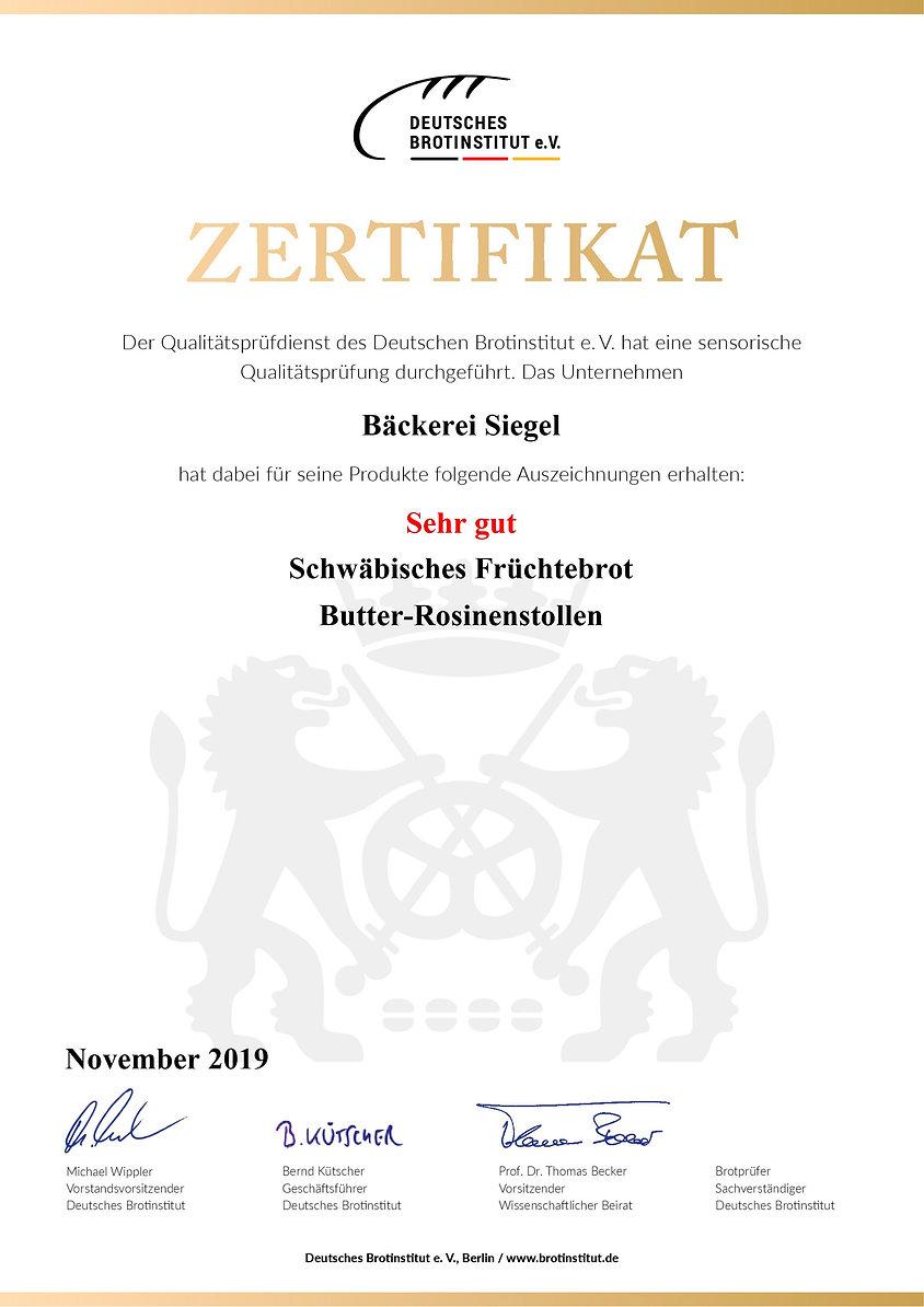 Urkunde_FB-Siegel.jpg