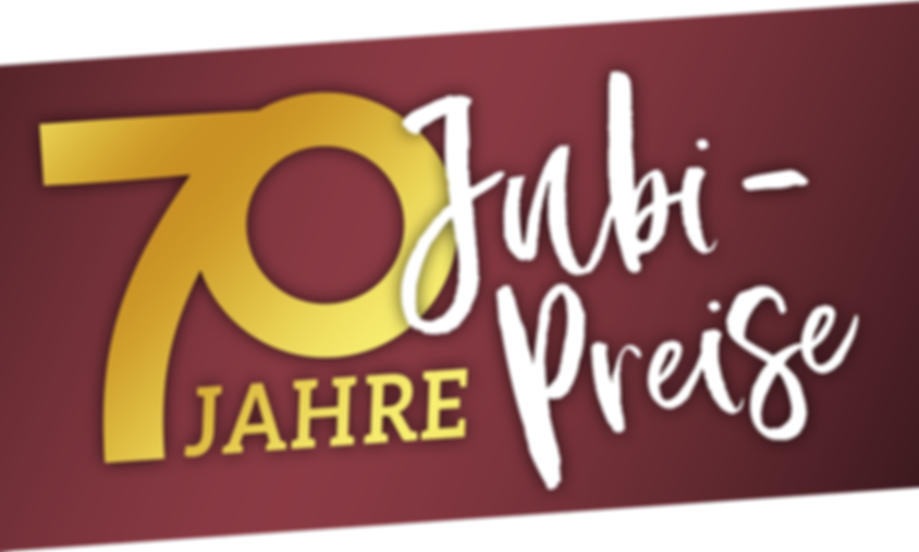 Aktionsbanner-Jubi-Preise.png