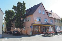 Siegel Hotel