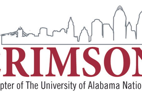 Join CrimsonAti and Become a Part of our Family!