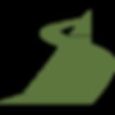 logo.128x128.png