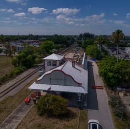 PuntaGordaTrainStation5.27.21_2.JPG