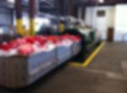 AS634 carts full.JPG