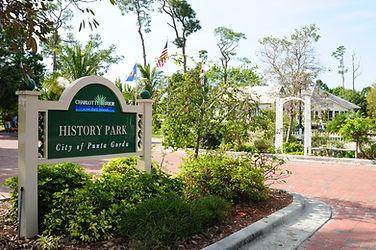 History Park Photo.jpg