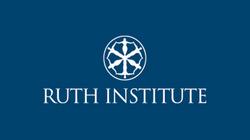 Ruth Institute
