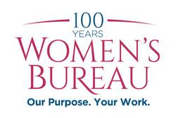 DOL Women's Bureau