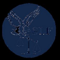 Southeastern Legal Foundation