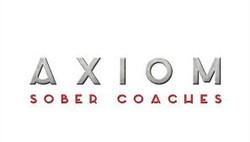 Axiom Sober Coaches