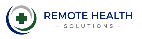 Remote Health Solutions