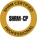 shrm-certified-professional-shrm-cp.png