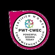 pwt-cwec-certified-women-empowerment-coa