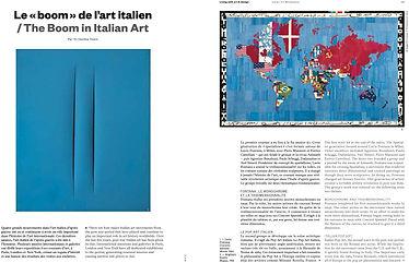 TLmag25_ITALIAN ART-1.jpg