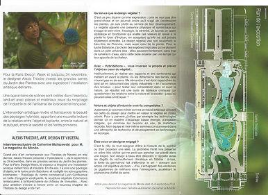 AXT_broshure 1.jpg