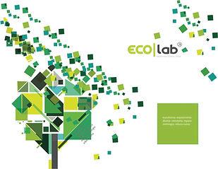 ecolab1 copy.jpg