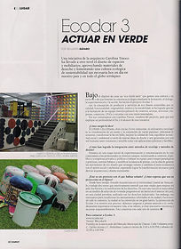 revista_complot_noviembre_2011 copy.jpg