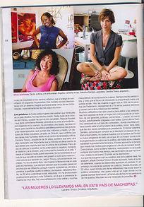 Revista 5 copy.jpg