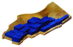 JPGRender casas existentes copy.jpg