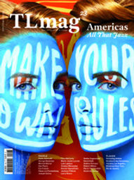 TLmag23_COVER_mail copy.jpg