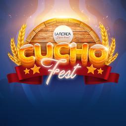 cucho-fest-KV-RELOAD.jpg