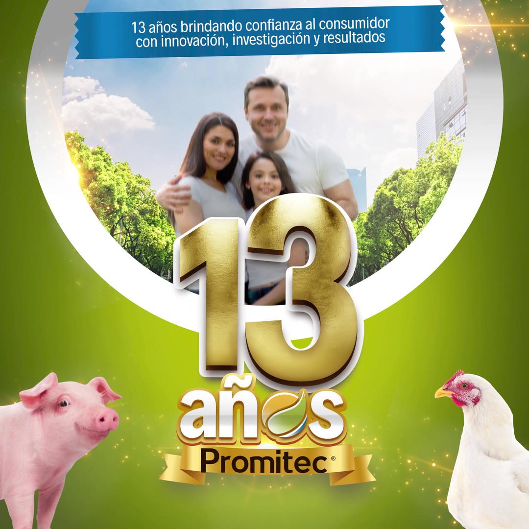 13AÑOS-PROMITEC.mp4
